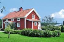 Stuga i Söderköping