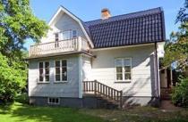 Stuga i Löttorp
