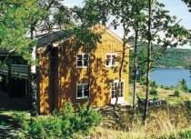 Hus i Drammen