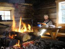 Same i Lappland