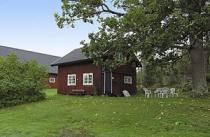 Stuga i Västervik