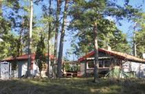 Stuga i Mönsterås